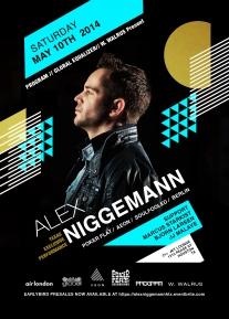 alex niggemann 3 flyer