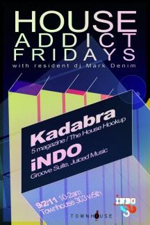 haf kadabra indo webversion