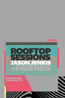 rooftop sessions 2
