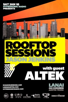 rooftop sessions9