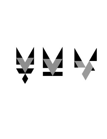 dj matteo thomas logos all