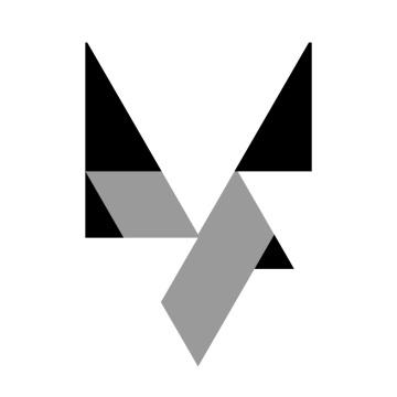 dj matteo thomas logo